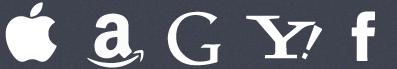 Blog 10 - 08-03-2014
